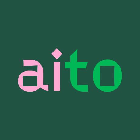 AitoDotAI