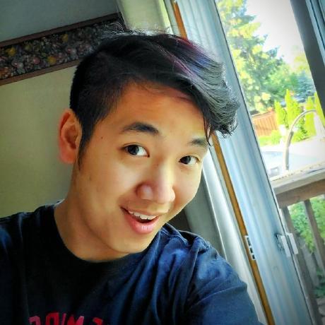 Archer Zhang
