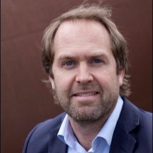 Bernard Bierens