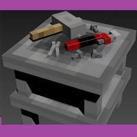 BuiltBrokenModding
