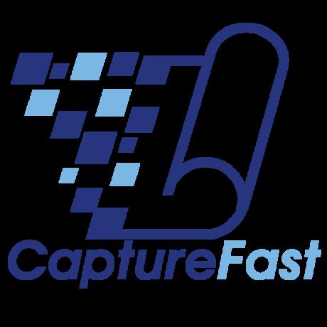 CaptureFastSupport