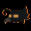 FalconPilot