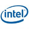 Intel-bigdata
