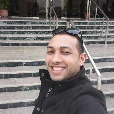 Mohamed Riaad
