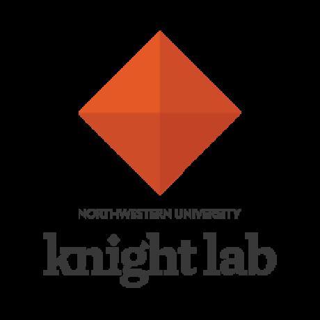 NU Knight Lab