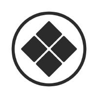 OnyxStudioDev