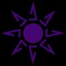 TeamHG-Memex
