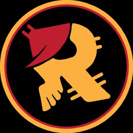 Logo Contriubution