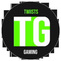 TwiistsGaming