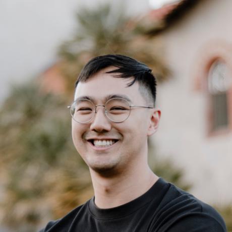 Aaron Ang
