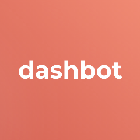 Dashbot Analytics