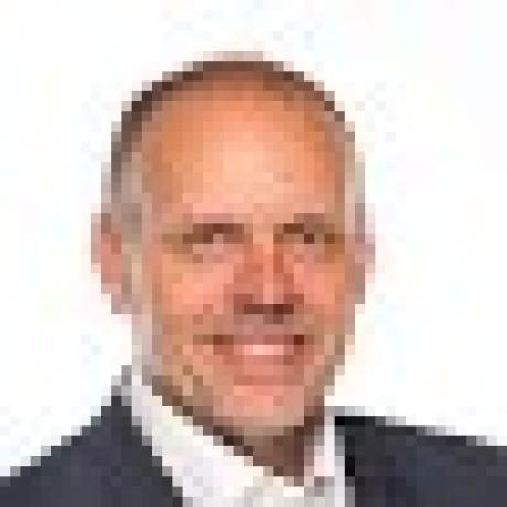 Hashids - generate short unique ids from integers
