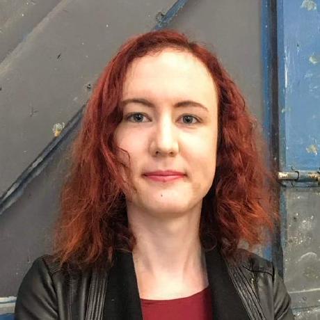 Alexis Hunt