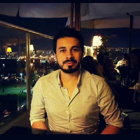 Ali Murat Ünsal