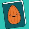 almond-sh