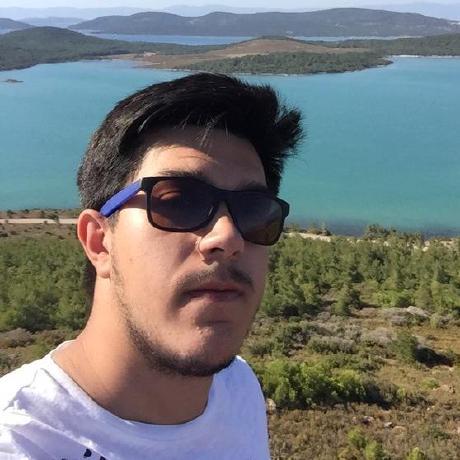 Altay Şimşek