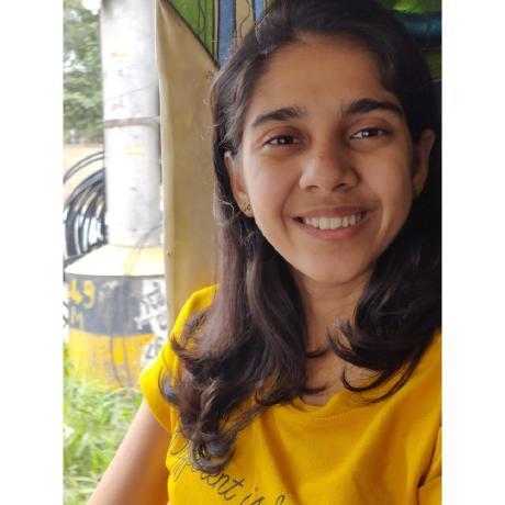 Ananya Agrawal