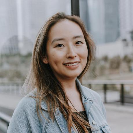 @Angela Wen