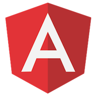 Angular / List community