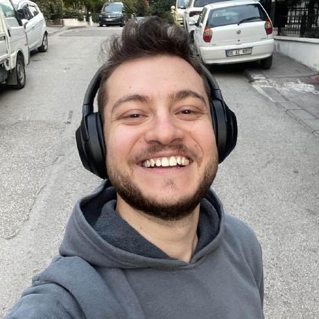 Ahmet Selim Kaya