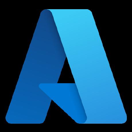 Azure ASR