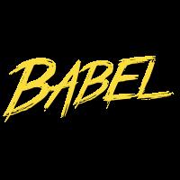 Babel Bot