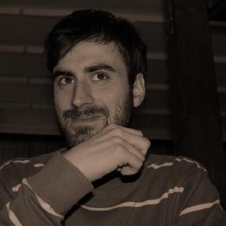 Andrea Bagnacani