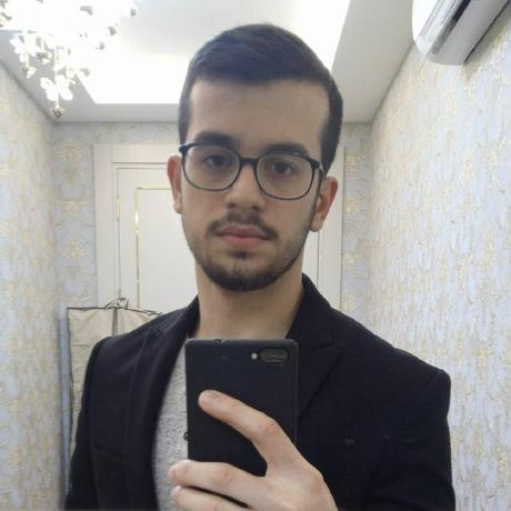 mentee-profile-picture