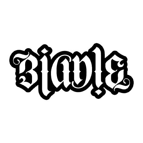 bianle