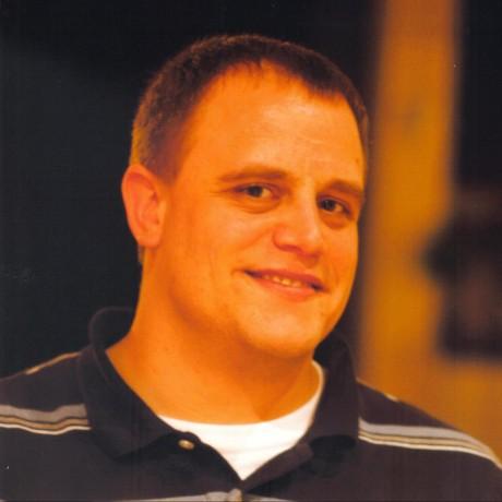 Daniel Blankenberg