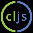 ClojureScript logo