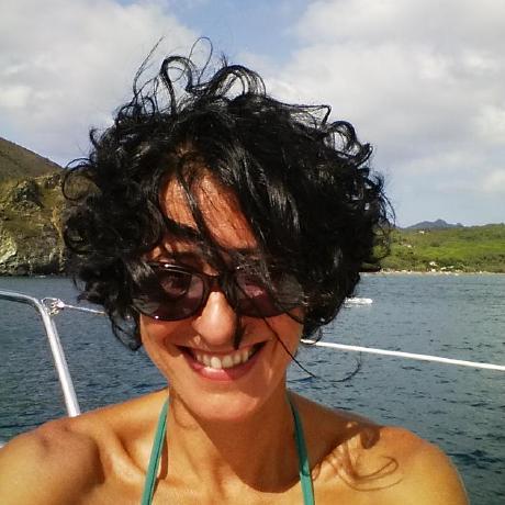 Daniela Butano