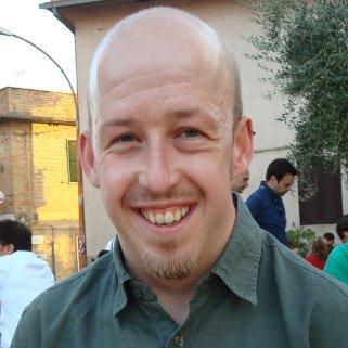 Peter McQuilton