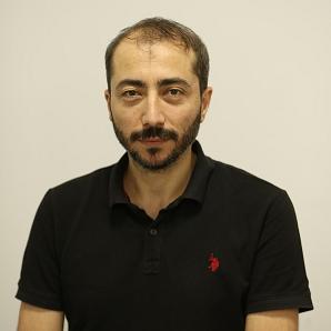 Ercan Erdoğan