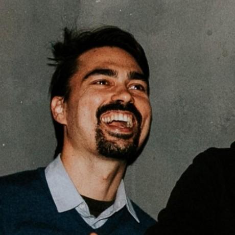 ericnormand's avatar