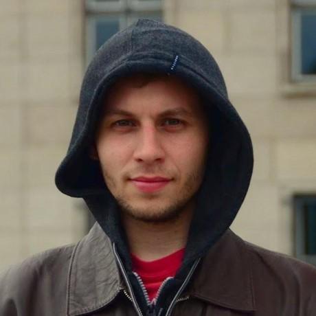 Esteban Kuber