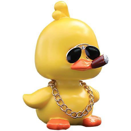 ethanfrey's avatar
