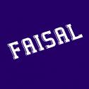 C Faisal