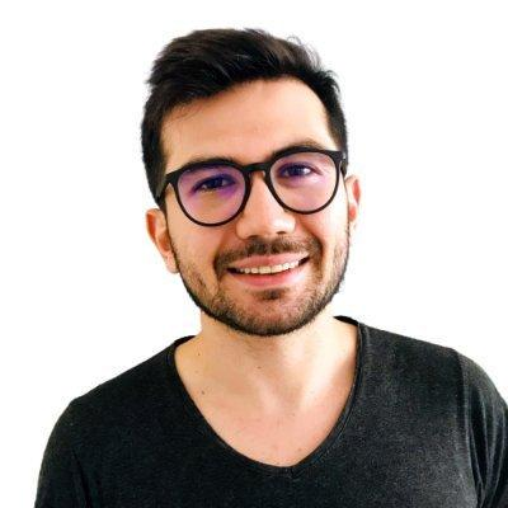 Fatih Yavuz