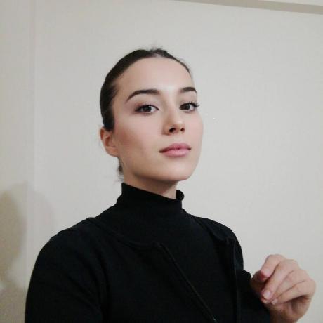 Fatma Nur Kilincarslan
