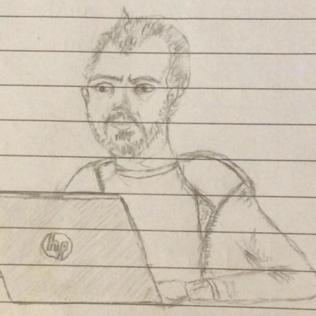 fredokun's avatar