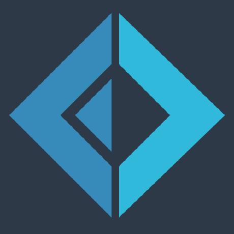 F# / List community