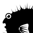fugufish