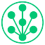 greenkeeperio-bot