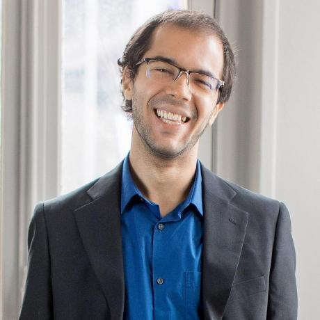Guilherme Wanderley