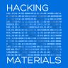 hackingmaterials