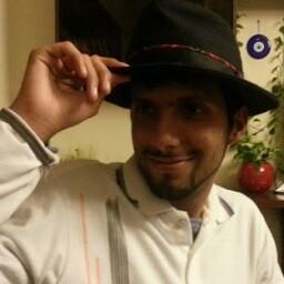 Hameer Abbasi