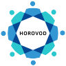 horovod