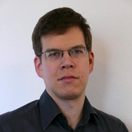 Henri Sivonen