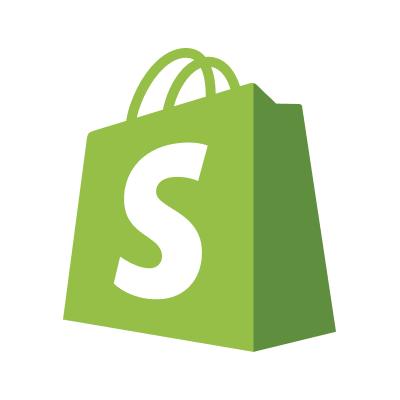 @shopify-online-store[bot]